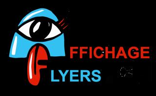 affichageflyers.ch